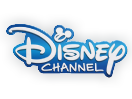 Fernsehprogramm Disney Channel